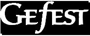 gefest-main-logo