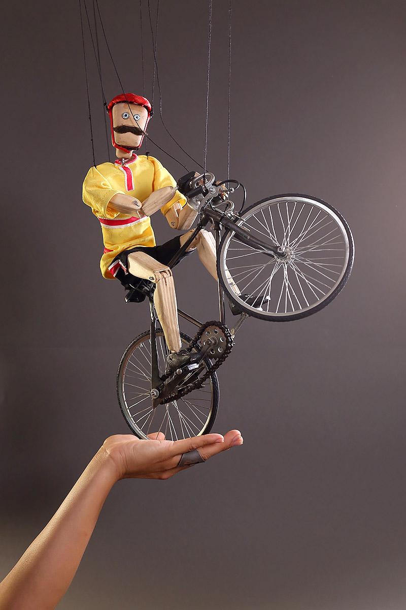 di-filippo-marionette-001