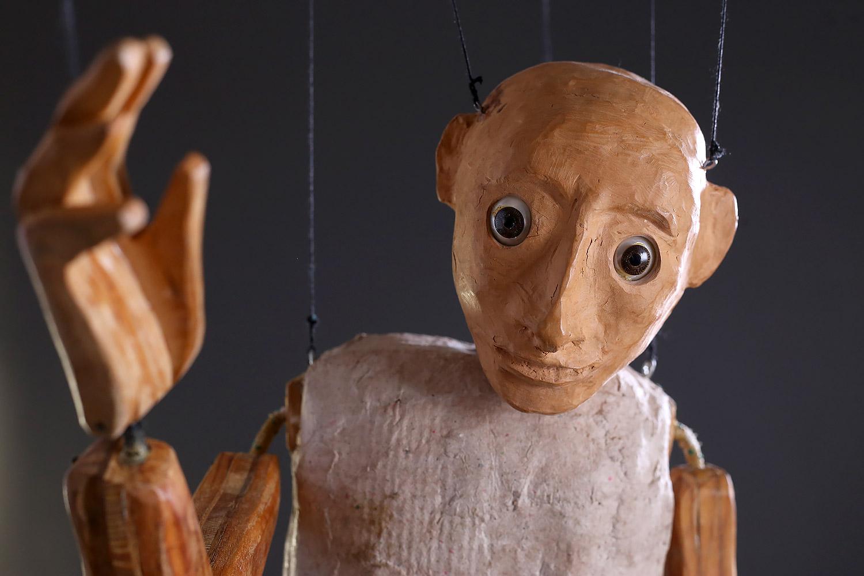 di-filippo-marionette-002