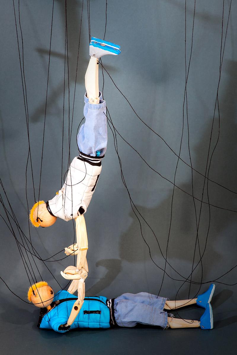 di-filippo-marionette-003