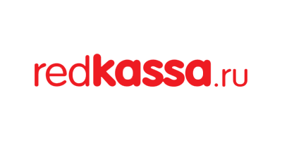 prtnrs-redkassa