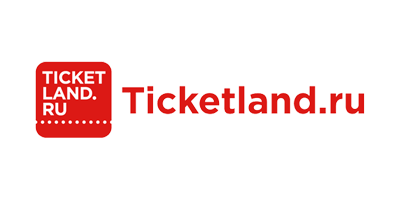 prtnrs-ticketland.ru_