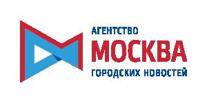 Агентство городских новостей «Москва»